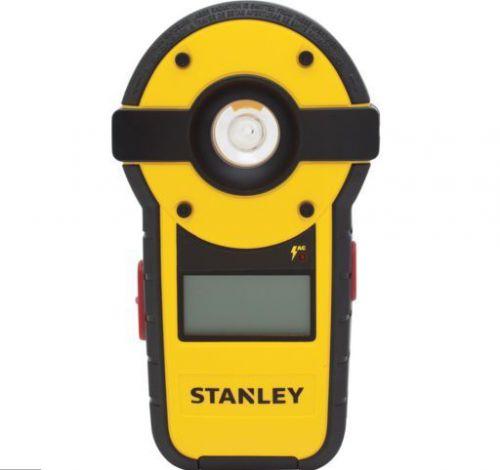 Vesala Transpointer Drill Point Locator Tzsupplies Com
