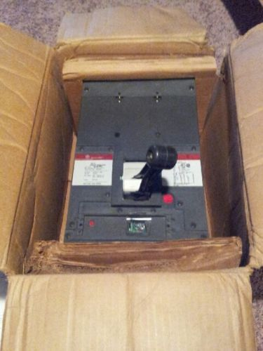 New General Electric SKLA36AT0800 GE Spectra Frame, US $1,000.00 � Picture 2
