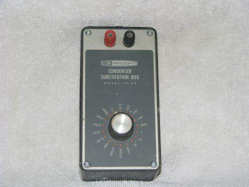 Lcr Meter Impedance Bridge For Sale Electroniccircuitsdiagramscom