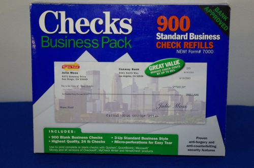 officemax check paper Shop office depot and officemax for low prices on all things office supplies, from packs of printer paper to ink, toner and electronics to office furniture and so much more.