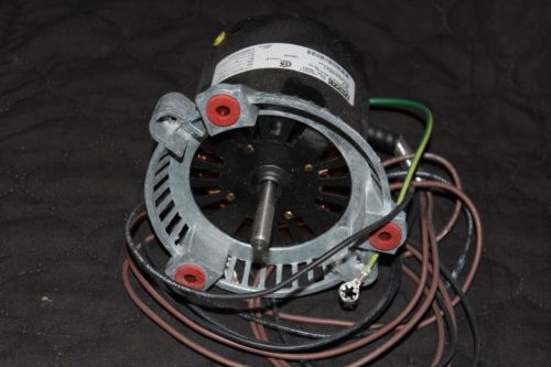 Interlink Mcmillan Electric Motor F2208a3629 Tzsupplies Com
