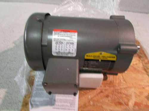 Motors with Power of 0 5 HP - 0 9 HP (Electric Motors) for sale