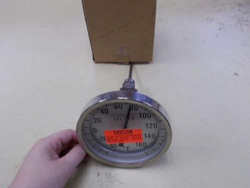 Germanow simon co. flex angle thermometer