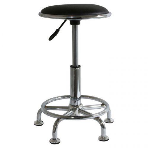 amerihome 2 piece undersized adjustable stool