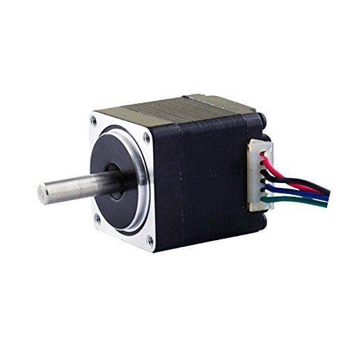 Stepper Motor Driver Boards & Modules (Motor controlling products