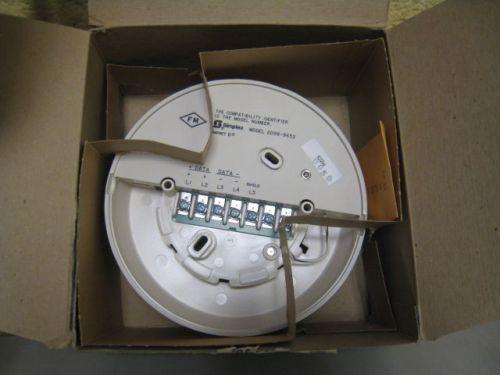 New Simplex 2098-9652 0617616 MAPNET II Fire Alarm Smoke