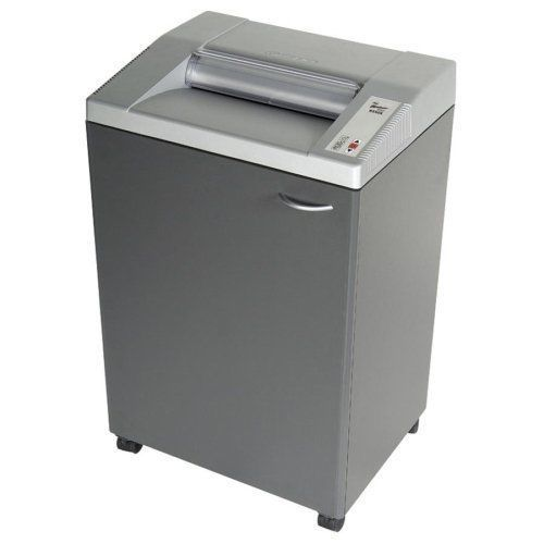 commercial paper shredder for sale High-security micro-cut paper shredder with 10 sheets (a4 size 75g/m ²  amazonbasics 8-sheet high-security micro-cut paper, cd, and credit card shredder with pullout basket by amazonbasics.