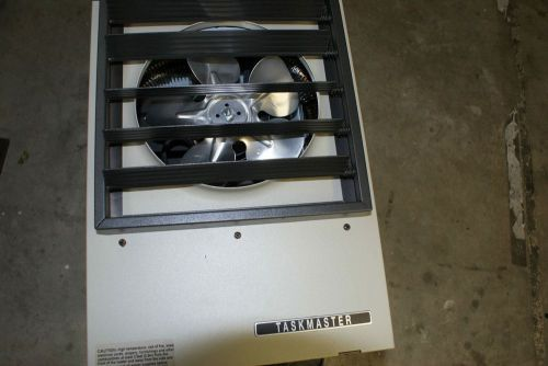 Waste Oil Heater Air Pump  U2013 Tzsupplies Com