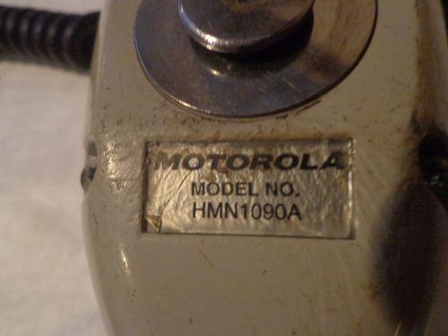 Motorola XTL5000 APX 05 NEW HEAD SmartZone P25 Digital 700/800MHz