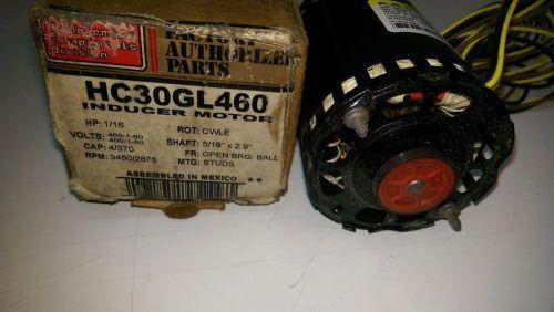 New In Box Dayton Electric Motor Model 3m660d Tzsupplies Com