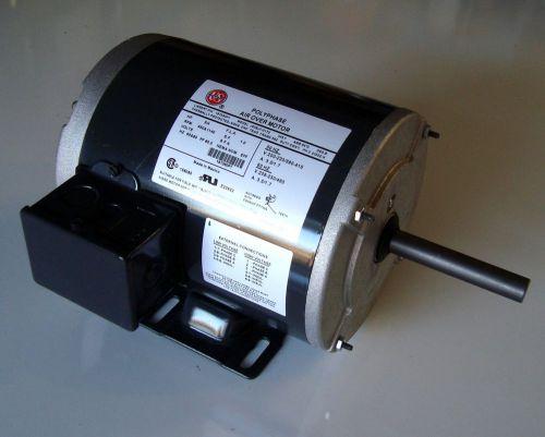 Liebert 187380p1 us motors j63bjf 0173 3 4 hp ceramic for Ceramic bearings for electric motors