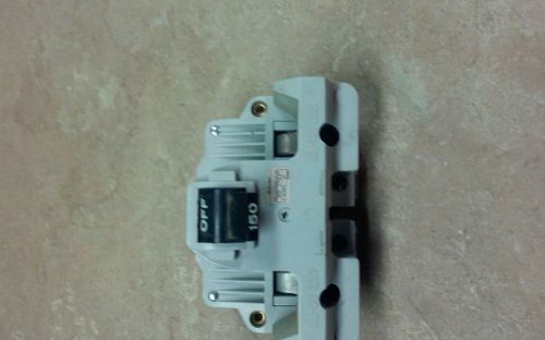 Federal pacific breaker 150 amp main breaker, US $21.99 � Picture 1