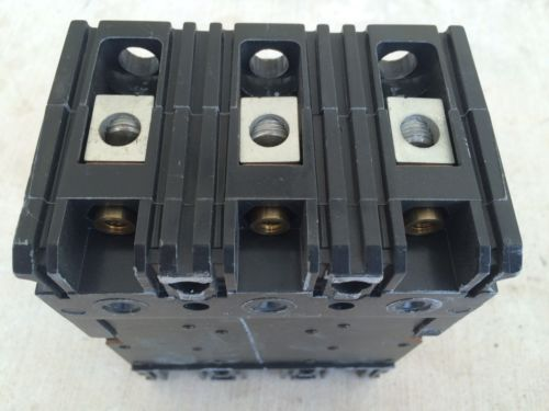 FAL34100 Square D 100 Amp Circuit Breaker, Free Shipping, US $90.00 � Picture 2