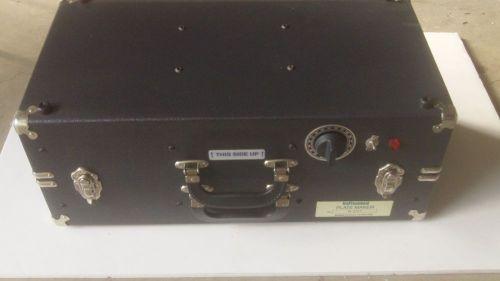 Basco Pad Printer and Plate Maker   TZSupplies com