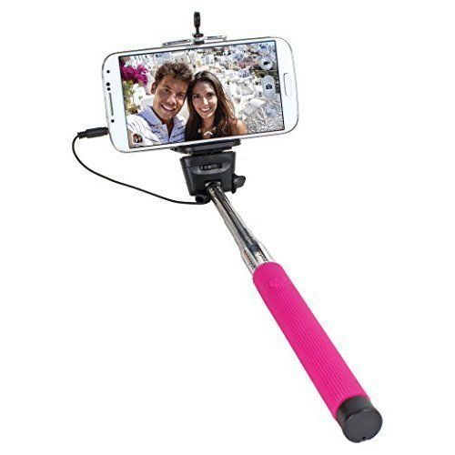 Digital treasures, inc 70104-pg monopod
