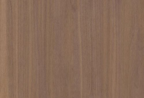 Walnut wood veneer plain sliced paper backer backing 4' x 8' sheet