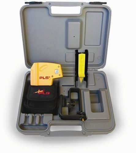 pacific systems case