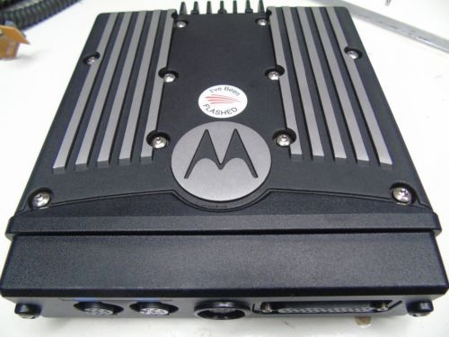 Motorola XTL5000 APX 05 NEW HEAD SmartZone P25 Digital 700