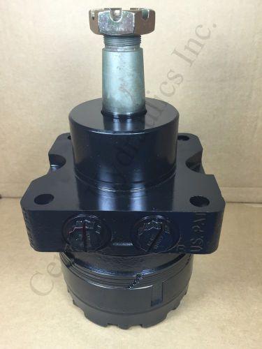 White hydraulic motor roller stator 500300w3122aaaaa for Roller stator hydraulic motor parts