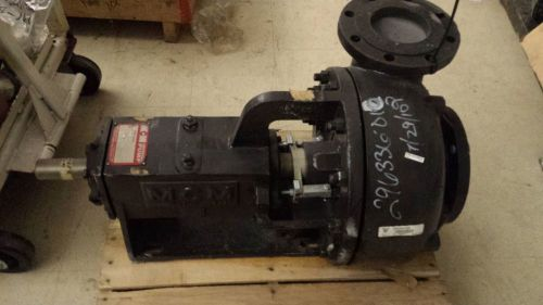 Hydraulic Pumps (Pump Machinery and Parts) for sale, page