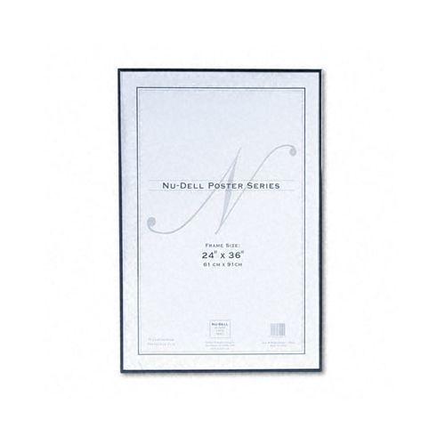 Poster frames 24 x 34