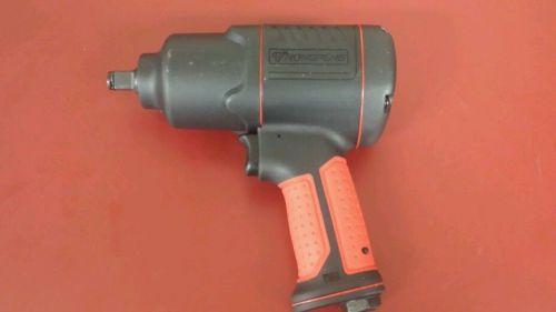 cleco air tools parts manual