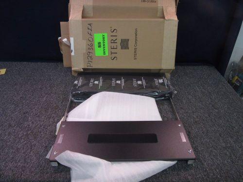 Maquet Hand Control Repair Service   TZSupplies com