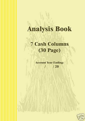an analysis of the books Looking for books on complex analysis check our section of free e-books and guides on complex analysis now this page contains list of freely available e-books.