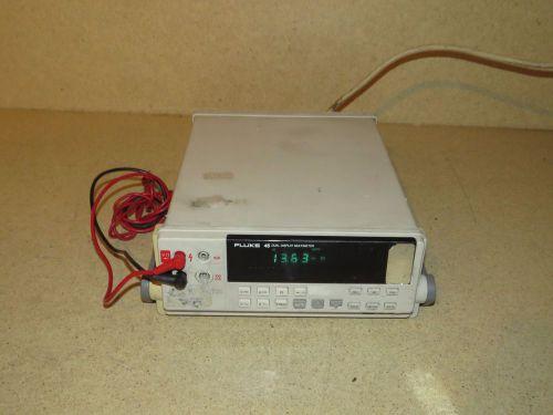 Oscilloscope Logic Analyzer - DX