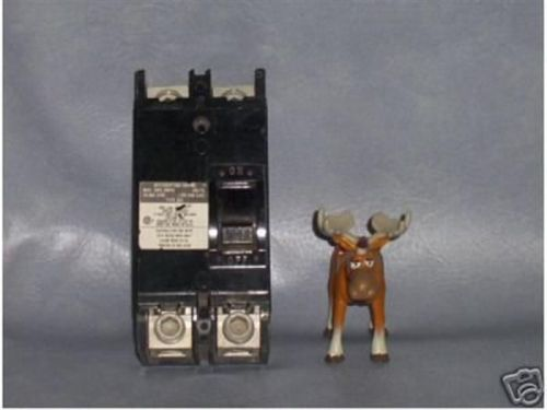Square D  Q2L2125  Circuit Breaker 125 AMP, US $175.99 � Picture 1