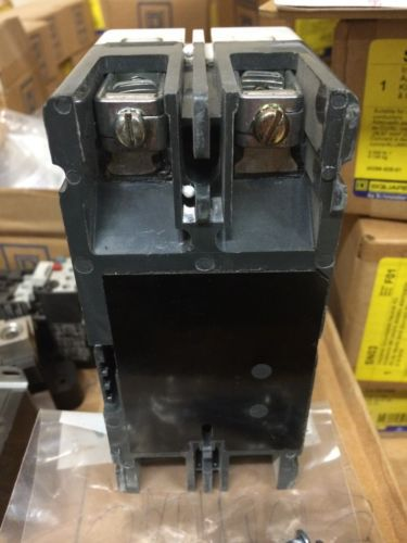 Cutler Hammer FD3080L Series C Poles 2 80 amp 600 v Circuit Breaker New, US $195.00 � Picture 3