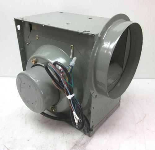 Centrifugal Fan 2 40 Watt : New pennbarry fx q ft hw power ventilator for restaurant