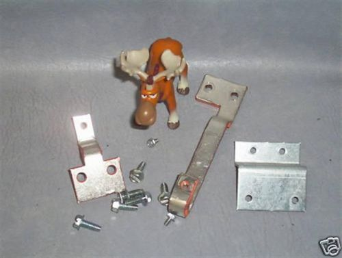 Siemens breaker mounting kit for qjh22b150