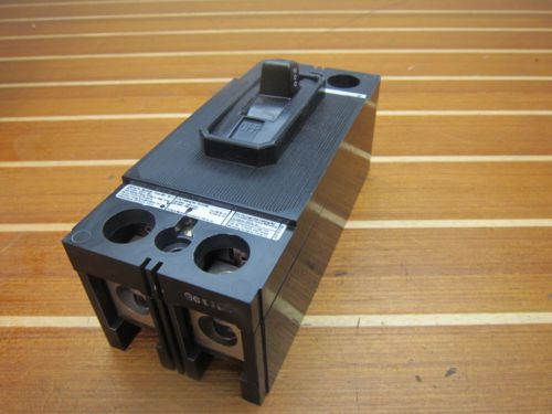 Siemens Murray MQJ2200 MQJ 200 Amp Molded Case Circuit Breaker NEW, US $224.95 – Picture 3