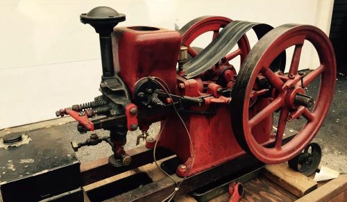 Engines (Stationary Engines) for sale   TZSupplies com