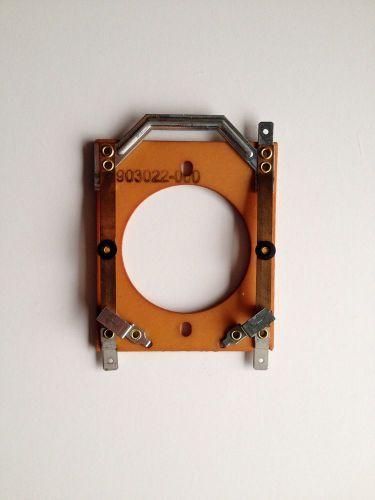 Flo Pac Scrape Away 15000cc Carbide Blade Floor Scarifier