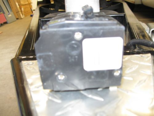 Square D QO230- 30 Amp 2 pole Breaker( lot of 2), US $27.50 � Picture 3