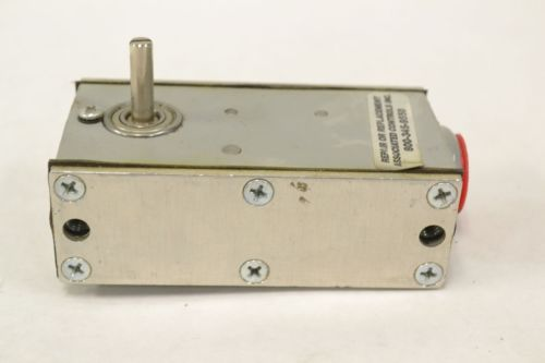 NAMCO EA150 30014 LIMIT SWITCH 460V-AC 3A AMP B308214, US $17.75 � Picture 2