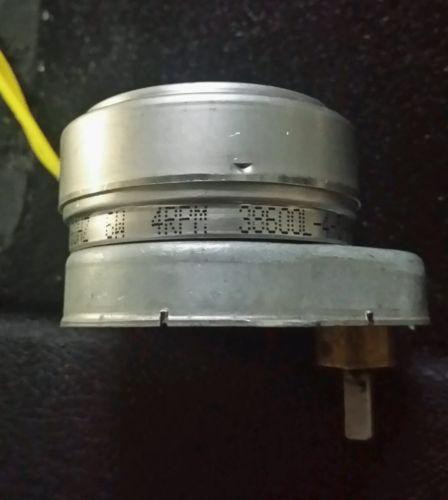 Synchron motor   TZSupplies com