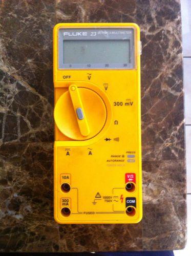 ONE~New CEN-TECH 7 Function Digital Multimeter #69096   TZSupplies com
