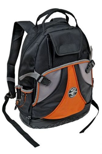 Klein 55421bp14 back pack extreme