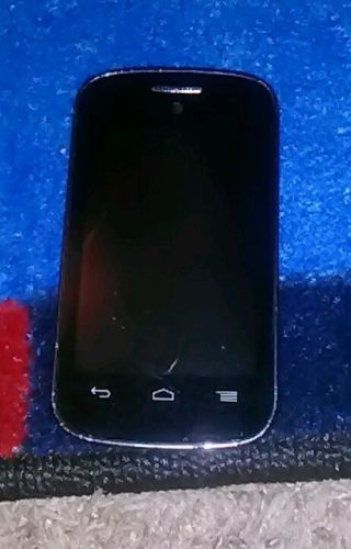 Alcatel one touch 4015