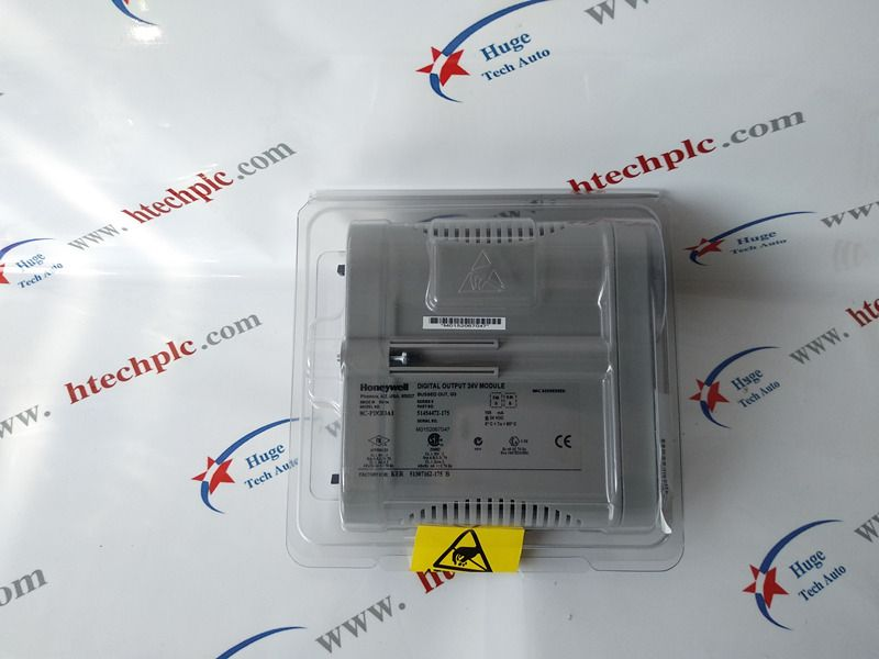 Honeywell 620-0080 brand new plc dcs tsi system spare parts in stock