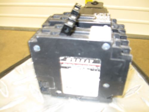 Murray MP1515- 15 Amp 120 Volt Tandem Breakers, US $25.00 � Picture 3