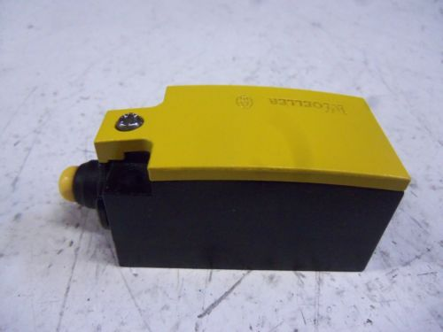MOELLER LSM-11S LIMIT SWITCH *USED*, US $12.00 � Picture 2