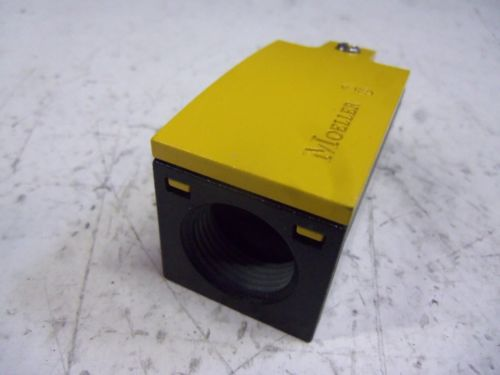 MOELLER LSM-11S LIMIT SWITCH *USED*, US $12.00 � Picture 3