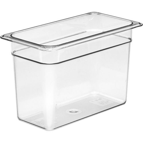 Model CAC87 44 oz Polycarbonate Container