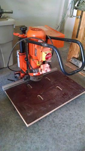 Blum Mini Press Minipress M51n1004 Hinge Boring Drilling