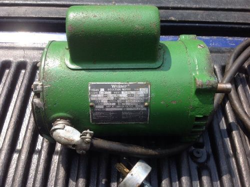 Motor with power less than 0 5 hp electric motors for for 15 hp single phase motor