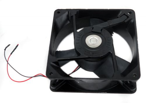 4010s 40mm X40mm X10mm Brushless Dc Cooling Fan Good